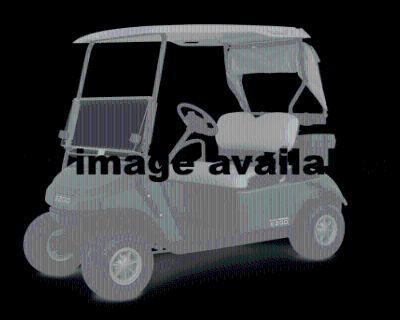 2015 E-Z-GO RXV Gas Golf carts Jesup, GA