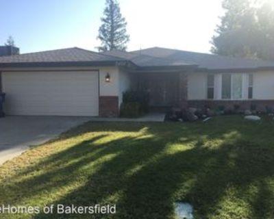 3401 Stony Brook Rd, Bakersfield, CA 93306 3 Bedroom House