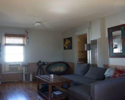 927 Boston Ct, Pasadena, CA 91106 1 Bedroom Condo