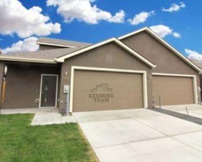 1105 S Cedar Pl, Kennewick, WA 99337 3 Bedroom House