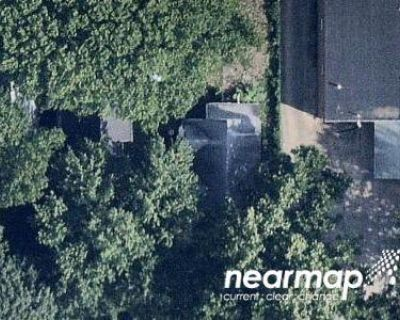 Preforeclosure Property in Springfield, IL 62704 - W Lawrence Ave