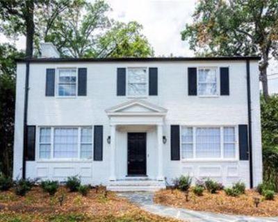 182 Robin Hood Rd Ne, Atlanta, GA 30309 3 Bedroom House