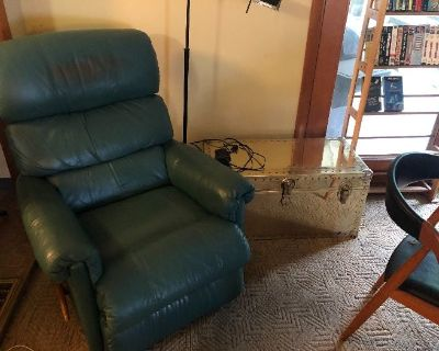 Estate Sale with 56 years of Collectibles