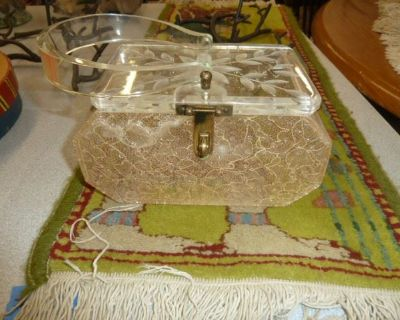 Early Fall Festival of Antiques, Crafts, & Collectibles Estate Sale!!