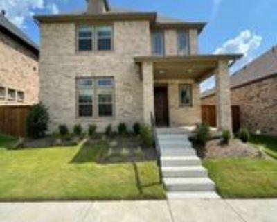 12867 Shepherds Hill Ln, Frisco, TX 75035 4 Bedroom House