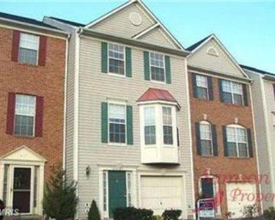 42726 Tunstall Terrace, Ashburn, VA 20147 3 Bedroom House
