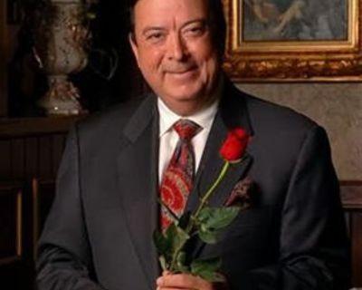 Christinis Ristorante Italiano