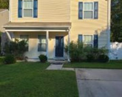 9012 Cocos Path, Toano, VA 23168 2 Bedroom House