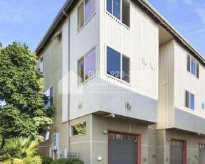 1707 E Fir St, Seattle, WA 98122 3 Bedroom House
