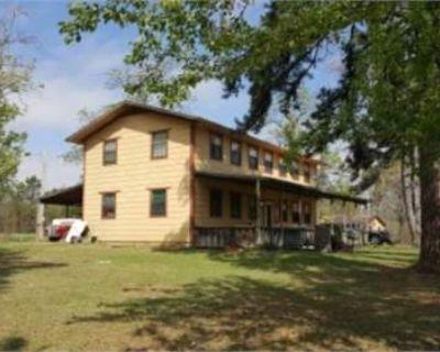 Farm for Sale in Choctaw, Oklahoma, Ref# 200328489