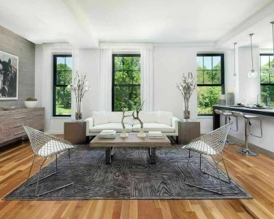 NO FEE! Bright & Spacious 1BDR Apartment IN PRIME PROSPECT PARK SOUTH
