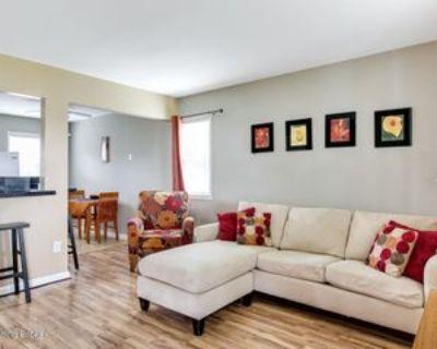3400 Taylorsville Rd #4, Louisville, KY 40205 2 Bedroom Apartment