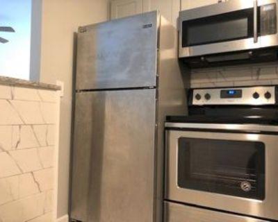 118 Denrose Dr #120, Buffalo, NY 14228 3 Bedroom Apartment