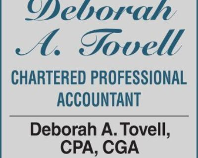 CHARTERED PROFESSIONAL ACCOUNT...