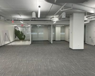 Office Suite for 34 at Townhall at 1310 N Courthouse