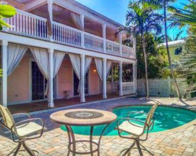 1030 Sandys Way, Key West, FL 33040 4 Bedroom House