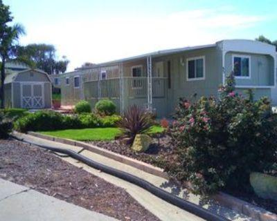765 Mesa View Dr #65, Arroyo Grande, CA 93420 2 Bedroom Apartment