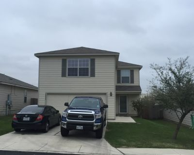 3 bed / 2.5 bath House for Rent