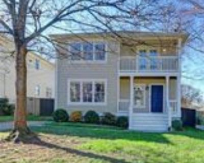 976 Carr St Nw, Atlanta, GA 30318 3 Bedroom House