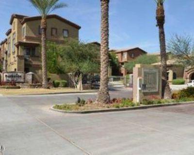 1920 E Bell Rd #1072, Phoenix, AZ 85022 2 Bedroom House