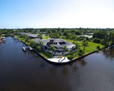 The Sunshine Place - luxury holiday home - 8 minutes to the River - Yacht Club (s. Video) - Yacht Club
