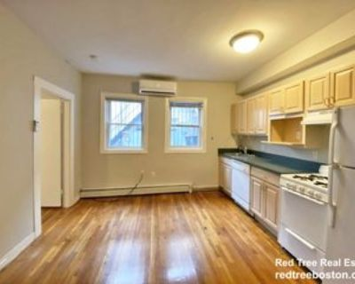20 Jfk St #3, Cambridge, MA 02138 Studio Apartment