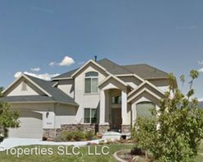 15443 S Falcon Ridge Dr, Draper, UT 84020 5 Bedroom House