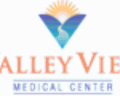 Certified Medical Assist - PRN