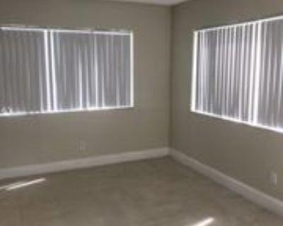 Meadows Cir W #1718, Boynton Beach, FL 33436 1 Bedroom Condo