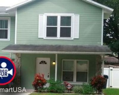 806 Sleepy Harbour Dr, Ocoee, FL 34761 3 Bedroom House