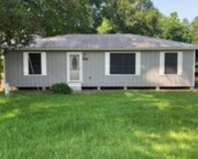 1283 1283 Bayou Courtableau Hwy, Arnaudville, LA 70512 3 Bedroom House