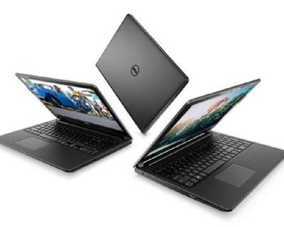 "Dell Inspiron 15 ""BRAND NEW"" 3552"