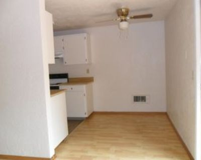 1073 Hermitage Way S #39, Salem, OR 97302 2 Bedroom Apartment