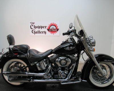 Craigslist - Motorcycles for Sale Classifieds in Hemet ...