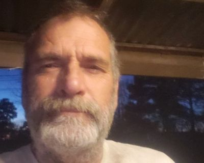 57 year old looking for room.