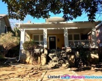 776 Saint Charles Ave Ne, Atlanta, GA 30306 Studio Apartment