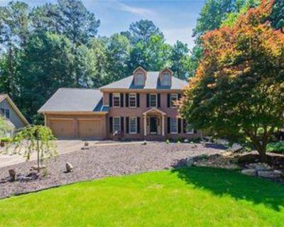 188 Lakeside Dr Nw, Atlanta, GA 30144 4 Bedroom Apartment