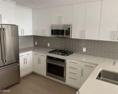 9 Bruce Reynolds Blvd #Fort Lee 1, Fort Lee, NJ 07024 1 Bedroom Apartment