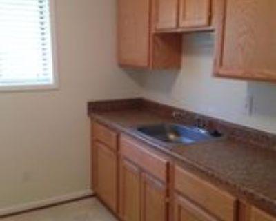129 Green StreetApt. 10 #010, Warrenton, VA 20186 1 Bedroom Apartment