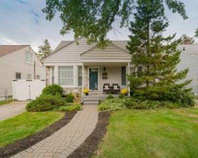 117 Linden Ave, Royal Oak, MI 48073 3 Bedroom House