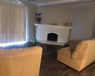Super beautiful spacious townhome in the heart of Denver - Goldsmith