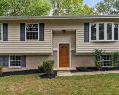 8415 Warren Dr, Pomfret, MD 20675 4 Bedroom House