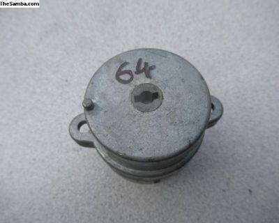 Porsche 911 Ignition Switch #64 C#75
