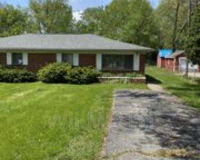 5048 5048 Hardegan Street - 1, Indianapolis, IN 46227 2 Bedroom Condo