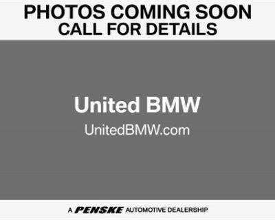 New 2022 BMW X6 M Base