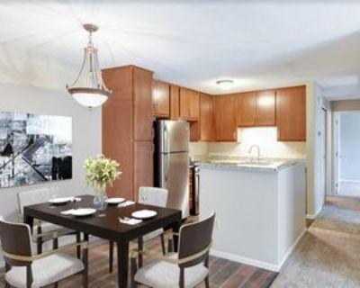 1837 Trailway Dr #37-1, Eagan, MN 55122 2 Bedroom Apartment