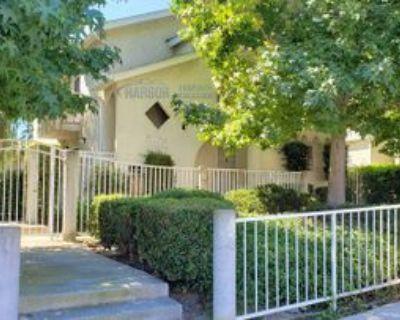 953 953 W. 1st Street - 2, San Pedro, CA 90731 2 Bedroom Condo