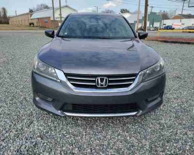 2010 Nissan Frontier Crew Cab for sale