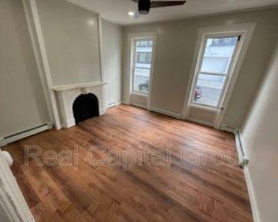 3 Sherman St #1, Albany, NY 12210 1 Bedroom Condo