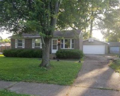 10002 Shirewick Way #1, Louisville, KY 40272 3 Bedroom Apartment